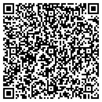 QR-код с контактной информацией организации ООО ЭЛКОМ НПП