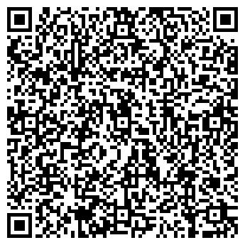 QR-код с контактной информацией организации Частное предприятие ЧП Лисинчук