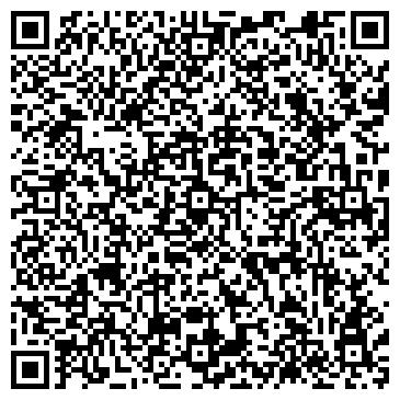 QR-код с контактной информацией организации Екоэнергострой