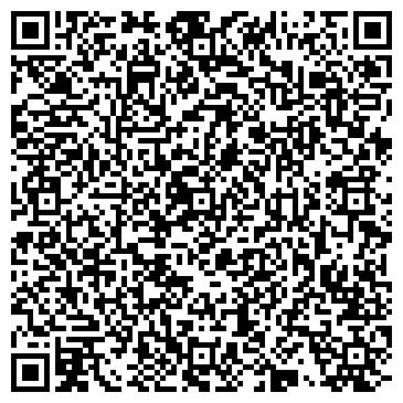 QR-код с контактной информацией организации ТБС, ООО