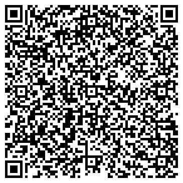 QR-код с контактной информацией организации Частное предприятие База Бытовой Техники «Есть-Все»