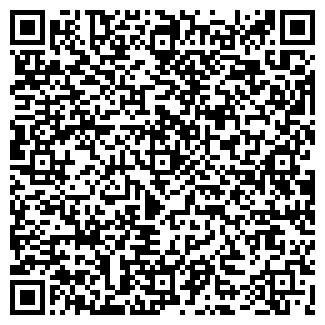 QR-код с контактной информацией организации Частное предприятие IKAMEN