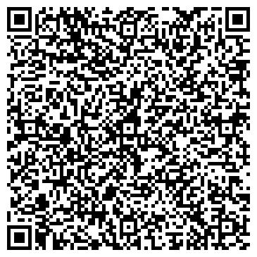 """QR-код с контактной информацией организации интернет-магазин """"Обігрівач"""""""