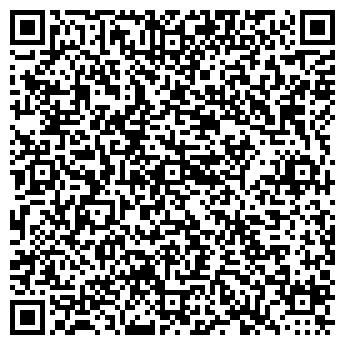 QR-код с контактной информацией организации Частное предприятие HeatCom