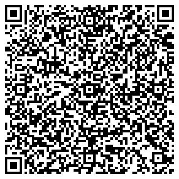 """QR-код с контактной информацией организации Металлобаза """"Привоз"""""""