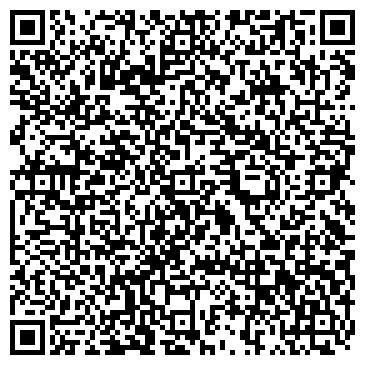 QR-код с контактной информацией организации IDS group Ukraine