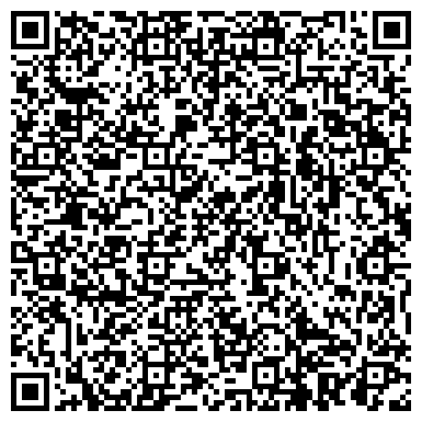 QR-код с контактной информацией организации Березка ТКФ, Филиал ГНПП Объединение Коммунар
