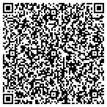 """QR-код с контактной информацией организации ООО """"Теплохит"""""""