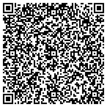 QR-код с контактной информацией организации СТНС-88, ТОО