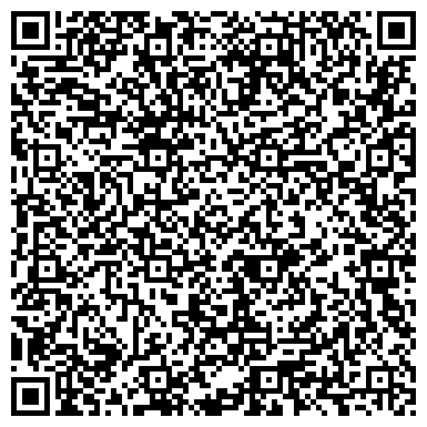 QR-код с контактной информацией организации Феликс (Felix), ТОО