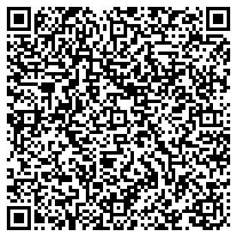 """QR-код с контактной информацией организации Интернет-магазин """"КОТ"""""""