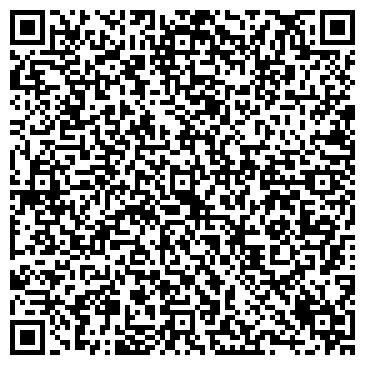 QR-код с контактной информацией организации ООО «Biznes Trade»