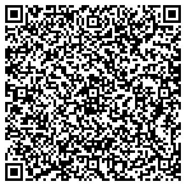 QR-код с контактной информацией организации Ли И.О., ИП