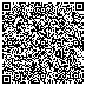 QR-код с контактной информацией организации СантехКомплект-2010, ТОО