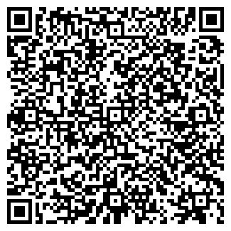 QR-код с контактной информацией организации drukigor