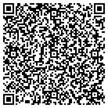 """QR-код с контактной информацией организации ТОВ """"АНТАР-К"""""""