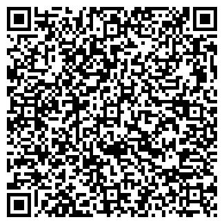 QR-код с контактной информацией организации Частное предприятие СПД Микита В.