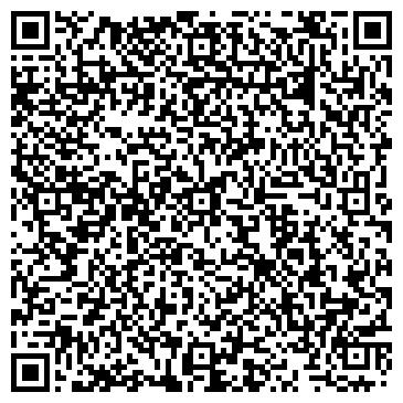 QR-код с контактной информацией организации Алматы Трубодеталь, ТОО