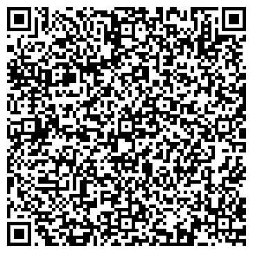 QR-код с контактной информацией организации Veruna (Веруна), ТОО
