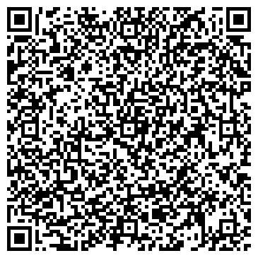 QR-код с контактной информацией организации Промарматура-КZ, ТОО