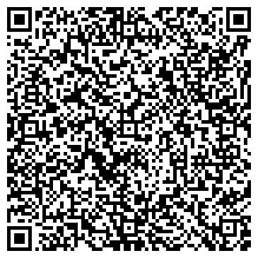 QR-код с контактной информацией организации Нурлыбек, ИП
