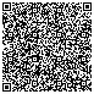 QR-код с контактной информацией организации Никитина Виктория Викторовна, ИП