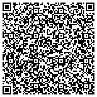 QR-код с контактной информацией организации Sv servise (Св сервис), ТОО