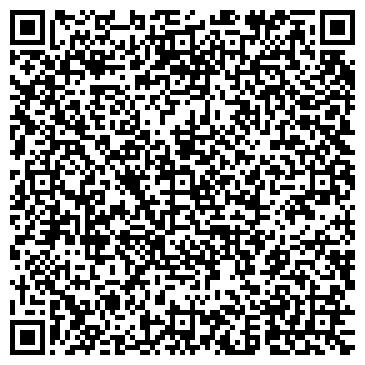 QR-код с контактной информацией организации Центр Радиаторов Отопления , ТОО