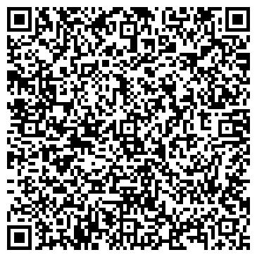 QR-код с контактной информацией организации Частное предприятие ЧП Авдеева Т.В.