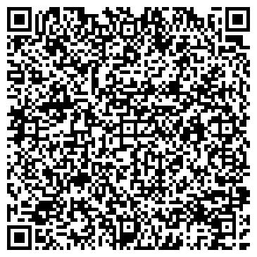 QR-код с контактной информацией организации Sanstore (Сенстор), ТОО