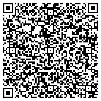 QR-код с контактной информацией организации Сантехника BOOSNI, ТОО