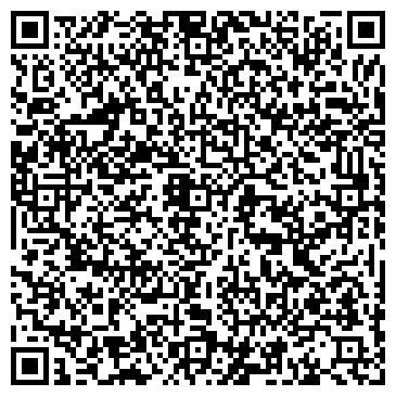 QR-код с контактной информацией организации Elekta Plus (Электро плюс), ТОО