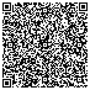 QR-код с контактной информацией организации Дубова, ЧП