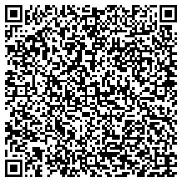 QR-код с контактной информацией организации Искусственный камень, ИП
