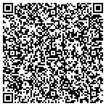 QR-код с контактной информацией организации Добижа Sanfo (Санфо), ИП