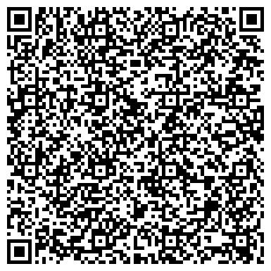 QR-код с контактной информацией организации Honeywell Analytics (Ханиуэл Аналитикс), ТОО