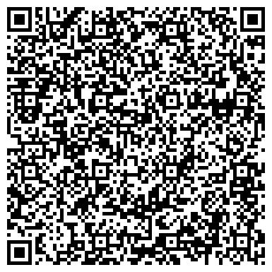 QR-код с контактной информацией организации Hansgrohe SE (Хэнсгрохе ЭсЕ), Представительство