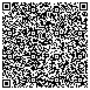 QR-код с контактной информацией организации Сантехпром, ТОО