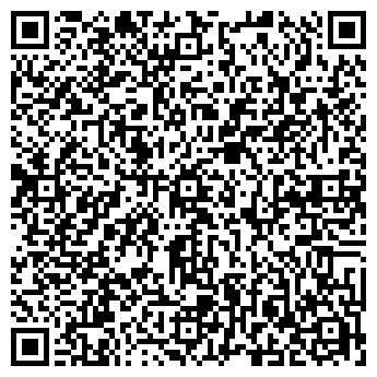 QR-код с контактной информацией организации Kessel (Кессел), ТОО