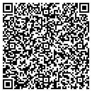 QR-код с контактной информацией организации АБ+