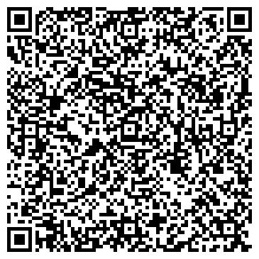 QR-код с контактной информацией организации Keram Plus (Керам Плюс), ИП