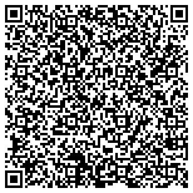 QR-код с контактной информацией организации НТЦ Арктус, ТОО