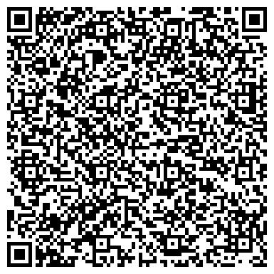 QR-код с контактной информацией организации Hakan plast (Хакан Пласт), ИП