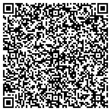 QR-код с контактной информацией организации Fenix Aktau (Феникс Актау), ИП