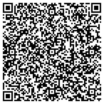 QR-код с контактной информацией организации Инстант Трединг Интернешнл, Компания