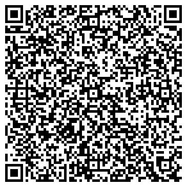 QR-код с контактной информацией организации Сomfortkz, Компания
