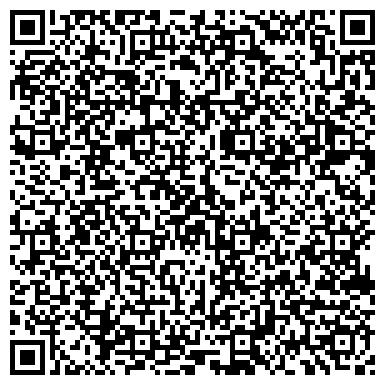 QR-код с контактной информацией организации Kaznano (Казнано), ТОО