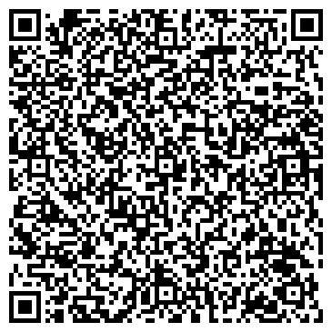 QR-код с контактной информацией организации Ай-су и Ко, строительная компания, ТОО