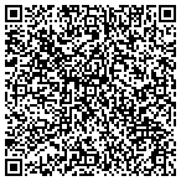 QR-код с контактной информацией организации Казприбор, ТОО