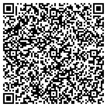 QR-код с контактной информацией организации Nur omir (Нур Омир), ТОО